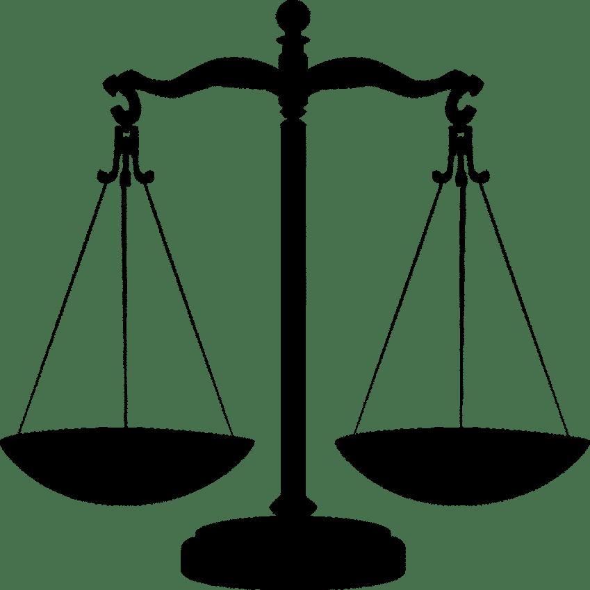 échecs et handicap : effacer les différences