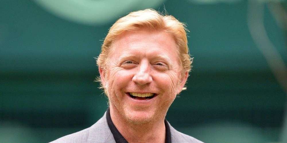 boris-becker-