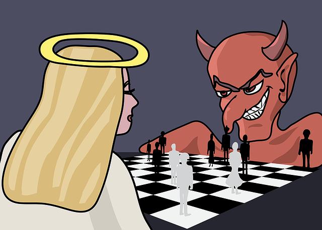Style de jeu aux échecs