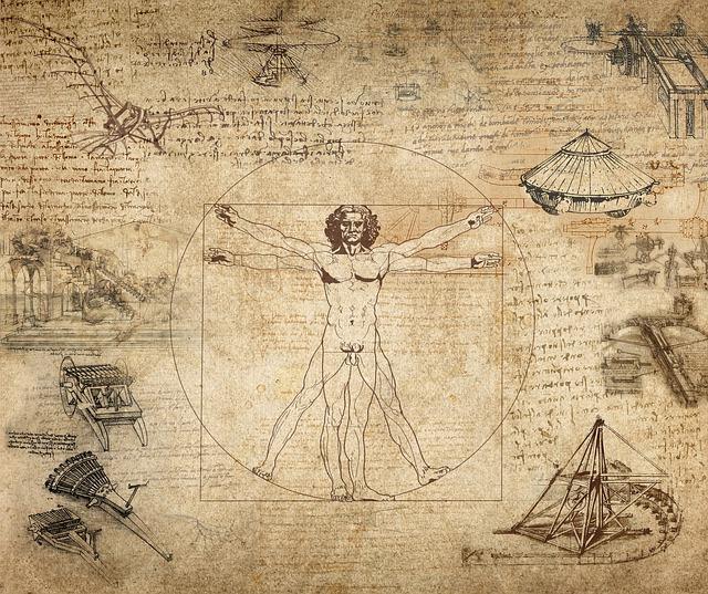 échecs Léonard de Vinci