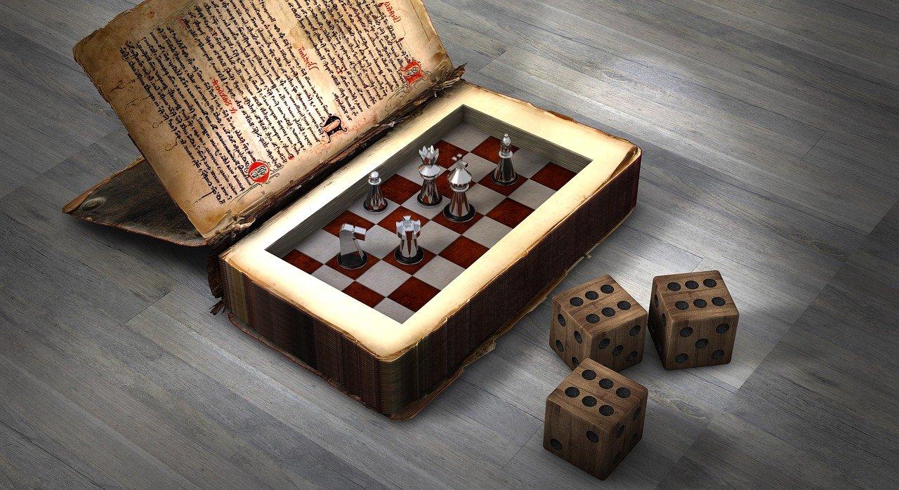 La tactique permet non seulement de mater ou de gagner du matériel mais aussi de mettre en place ses stratégies. Voici notre sélection des meilleurs livres de tactique aux échecs.