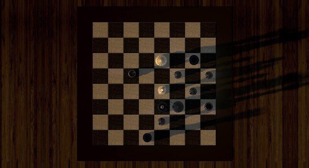 livres sur les finales aux échecs