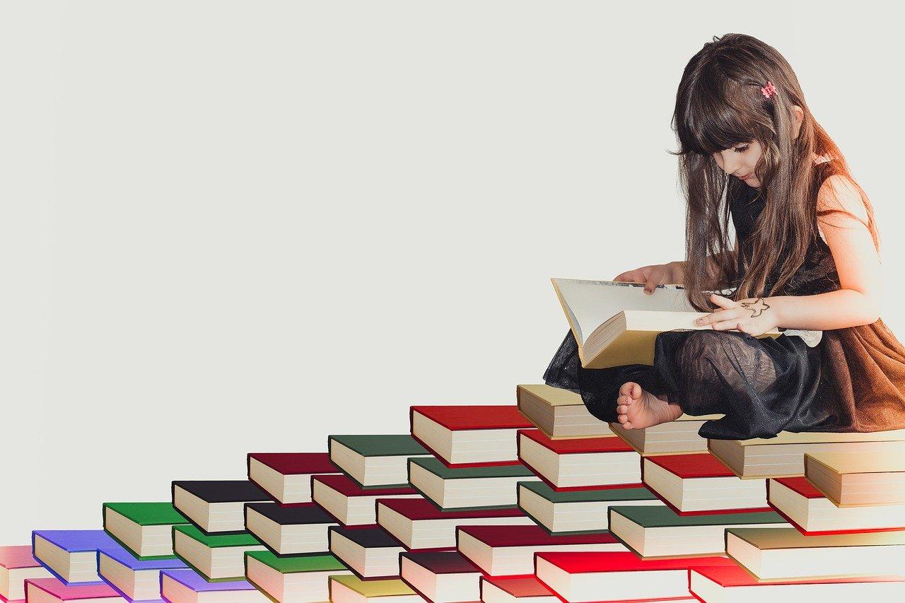 meilleurs livres d'échecs pour enfant
