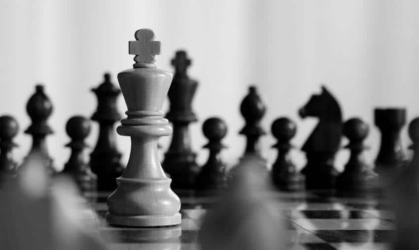 meilleurs livres d'ouvertures aux échecs