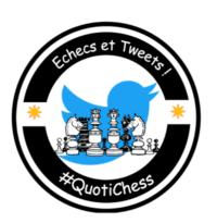 Quotichess-Tweet-Apprendre-les-echecs-24h