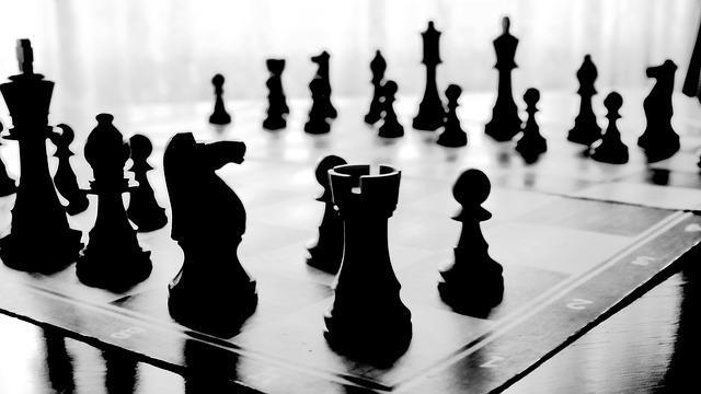 tournoi échecs 2020