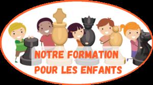 formation-enfant-echecs-apprendre-les-echecs