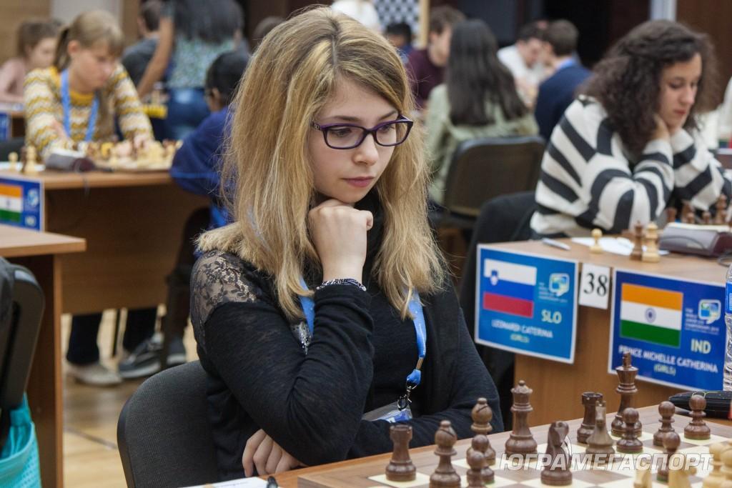 Andreea Navrotescu